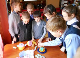 b_0_200_16777215_00_images_Children_library_Чуковский_02.JPG
