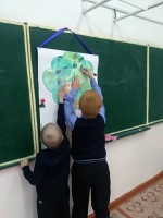 b_150_200_16777215_00_images_Children_library_club-muraveinik_Клуб_муравейник_6.jpg