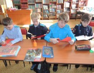 b_193_150_16777215_00_images_Children_library_День_Валентинок_День_валентинок_6.JPG