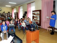 b_198_150_16777215_00_images_Children_library_День_народного_единства_День_народного_единства_5.JPG