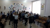 b_200_0_16777215_00_images_Children_library_День_именинника_3.jpg