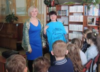 b_200_144_16777215_00_images_Children_library_Pervotsvety_Первоцветы_5.JPG
