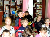 b_200_150_16777215_00_images_Children_library_День_народного_единства_День_народного_единства_7.JPG