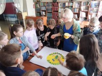 b_200_150_16777215_00_images_Children_library_Pervotsvety_Первоцветы_7.JPG