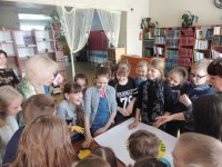 b_200_150_16777215_00_images_Children_library_Pervotsvety_Первоцветы_8.JPG