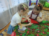 b_200_150_16777215_00_images_Children_library_children-rainbow_Pro_Alechy_Про_Алешу_богатыря_2.JPG