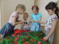 b_200_150_16777215_00_images_Children_library_children-rainbow_Pro_Alechy_Про_Алешу_богатыря_6.JPG