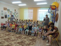 b_200_150_16777215_00_images_Children_library_children-rainbow_Pro_Alechy_Про_Алешу_богатыря_7.JPG