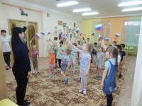 b_200_150_16777215_00_images_Children_library_children-rainbow_Pro_Alechy_Про_Алешу_богатыря_8.JPG