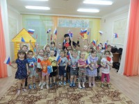 b_200_150_16777215_00_images_Children_library_children-rainbow_Pro_Alechy_Про_Алешу_богатыря_9.JPG