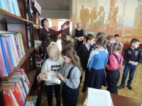b_200_150_16777215_00_images_Children_library_excursion_экскурсия_02_2020_10.jpg