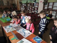 b_200_150_16777215_00_images_Children_library_excursion_экскурсия_02_2020_12.jpg