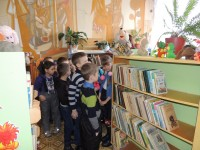 b_200_150_16777215_00_images_Children_library_excursion_экскурсия_02_2020_8.jpg