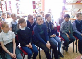 b_277_200_16777215_00_images_Children_library_Чуковский_03.JPG