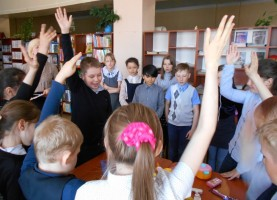 b_277_200_16777215_00_images_Children_library_Чуковский_07.JPG