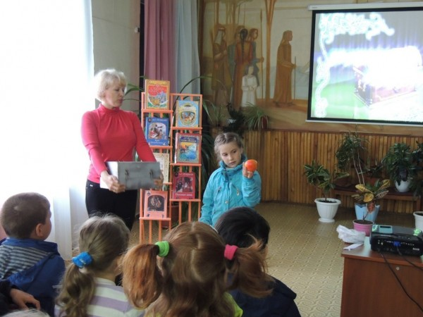 b_600_450_16777215_00_images_Children_library_Pushkin_У_Лукоморья_7.JPG