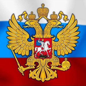 coat-of-arms-russian-flag.jpg