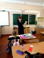 b_150_200_16777215_00_images_Children_library_Книгодарение_Книгодарение_3.jpg