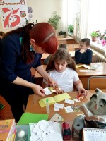 b_150_200_16777215_00_images_Children_library_Книгодарение_Книгодарение_7.jpg
