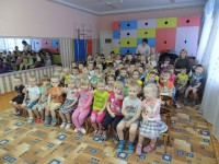 b_200_150_16777215_00_images_Children_library_children-rainbow_Pro_Alechy_Про_Алешу_богатыря_1.JPG