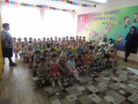 b_200_150_16777215_00_images_Children_library_children-rainbow_Pro_Alechy_Про_Алешу_богатыря_5.JPG