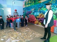 b_200_150_16777215_00_images_Children_library_play-room_pirates_Загадки_морской_ведьмы_14.jpg