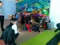 b_200_150_16777215_00_images_Children_library_play-room_pirates_Загадки_морской_ведьмы_15.jpg