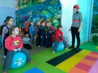 b_200_150_16777215_00_images_Children_library_play-room_pirates_Загадки_морской_ведьмы_16.jpg