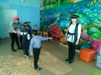 b_200_150_16777215_00_images_Children_library_play-room_pirates_Загадки_морской_ведьмы_2.jpg