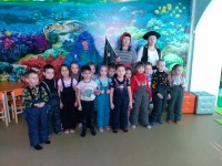 b_200_150_16777215_00_images_Children_library_play-room_pirates_Загадки_морской_ведьмы_20.jpg