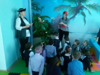 b_200_150_16777215_00_images_Children_library_play-room_pirates_Загадки_морской_ведьмы_3.jpg