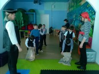 b_200_150_16777215_00_images_Children_library_play-room_pirates_Загадки_морской_ведьмы_6.jpg