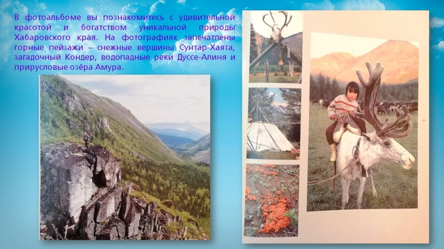 b_900_506_16777215_00_images_Exhibitions_Far_east_nature_secrets_hab_krai_albums_slide_08.jpg