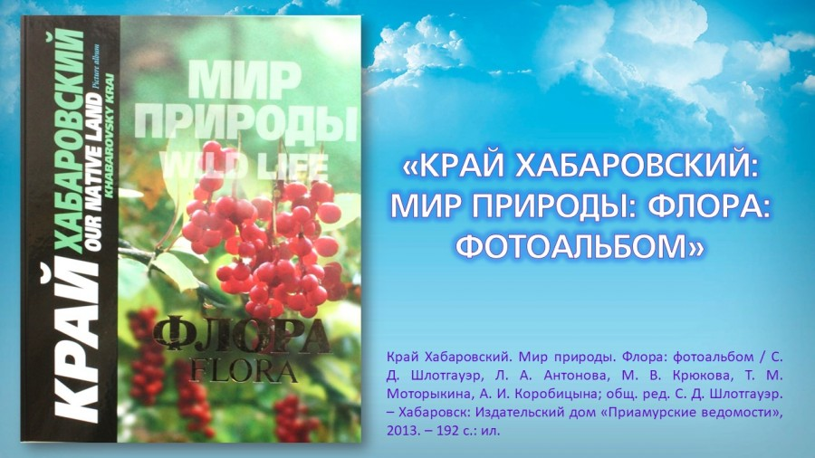 b_900_506_16777215_00_images_Exhibitions_Far_east_nature_secrets_hab_krai_albums_slide_10.jpg